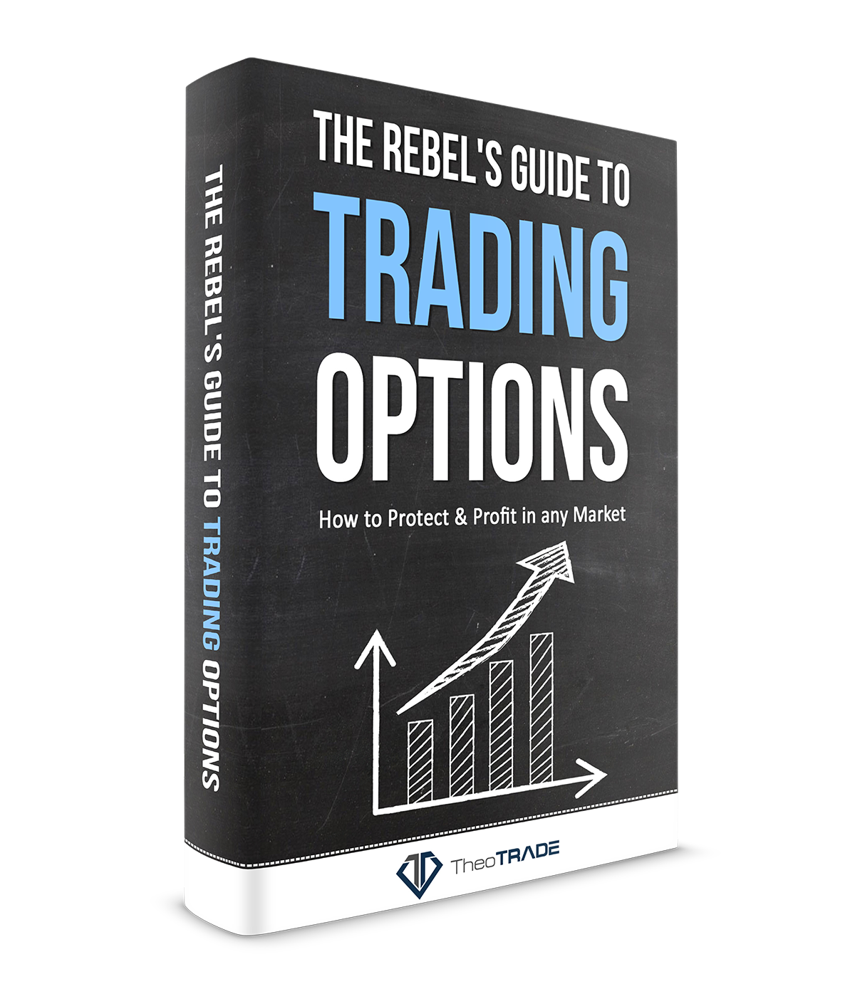 Vertical trade options