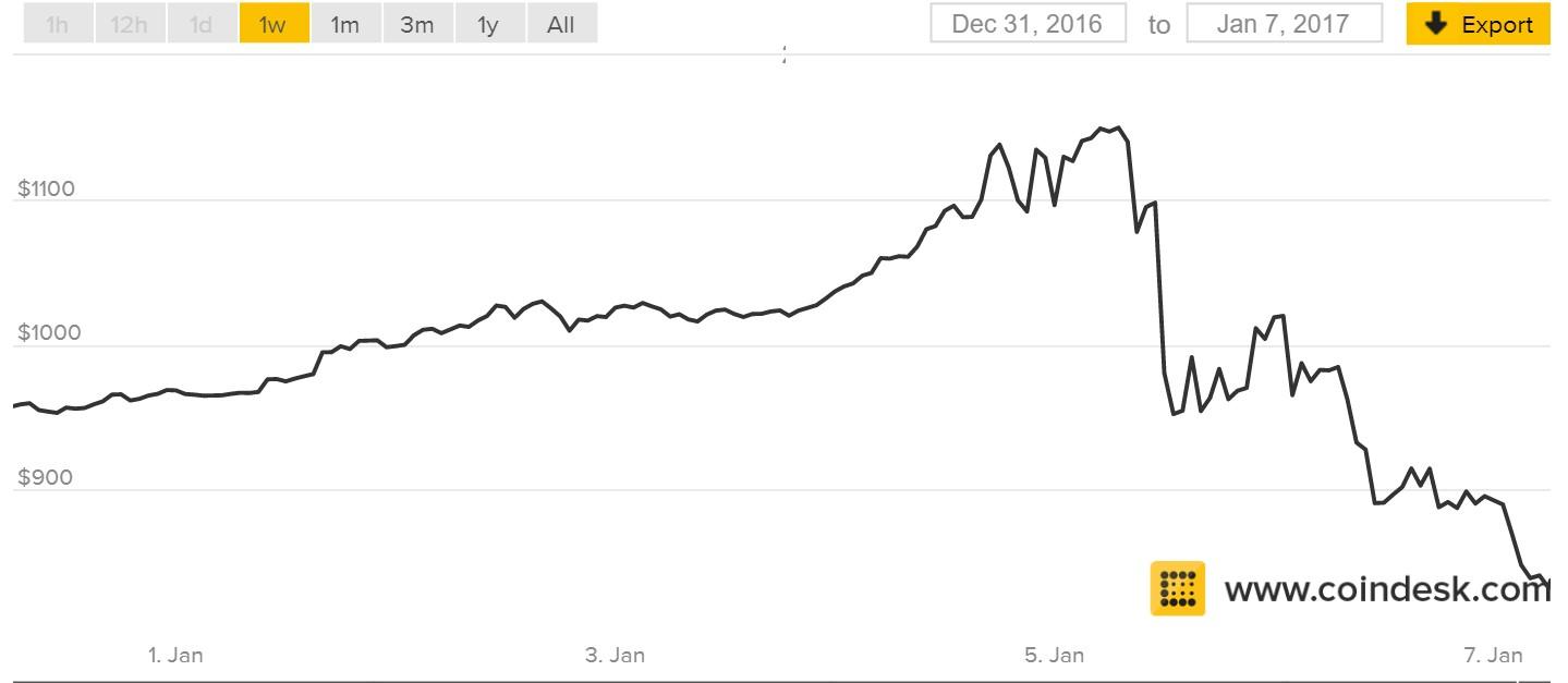 bitcoin800
